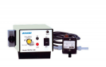 WFM-230德国维根斯冷却液监控仪,铭科科技总代理