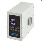 DVR480德国维根斯耐腐蚀真空控制器DVR480,铭科科技总代理