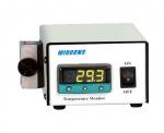 DM230-T德国维根斯温度监控仪,铭科科技总代理
