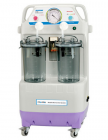 Biovac 350德国维根斯移动式生化液体抽吸系统,铭科科技总代理