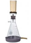 VF1德国维根斯玻璃抽滤瓶组合VF1,铭科科技总代理