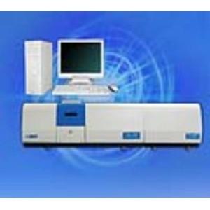 TAS-990F北京普析原子吸收分光光度计,铭科科技总代理