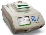 C1000美国伯乐PCR仪,铭科科技总代理