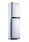 KFR-72LW/(72596)FNAa-A3格力立柜式冷暖空调,铭科科技总代理