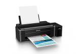 L310爱普生喷墨打印机,铭科科技总代理