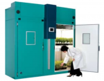 ATC系列植物生长箱