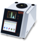 JHY80油脂视频熔点仪