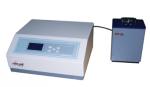 滴点软化点测定仪(杯球法)JHD-1A