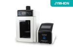JY99-IIDN超声波细胞粉碎机
