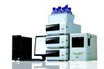 北京普析L600系列高效液相色谱仪