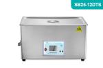 SB25-12DTS(720W)双频超声波清洗机