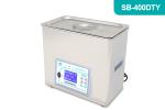 SB-400DTY超声波扫频清洗机
