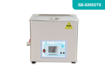 SB-5200DTS(360W)双频超声波清洗机