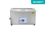 SB-500DTY超声波扫频清洗机