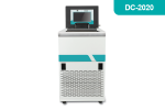 DC-2020低温恒温槽(加热、制冷)