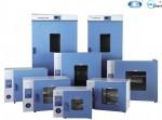 鼓风干燥箱DHG-9000 (干燥箱系列)DHG-9030、DHG-9030A、DHG-9070、DHG-9070A、DHG-9140、DHG-9140A、DHG-9240、DHG-9240A、DHG-9420A、DHG-9620A、DHG-9920A