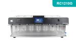 RC1210G型溶出度仪