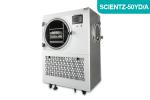 SCIENTZ-50YD/A普通型