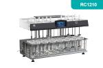 RC1210型溶出度仪