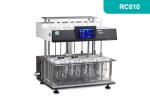 RC810型溶出度仪