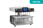 RC810G型溶出度仪