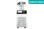 SCIENTZ-18ND/C普通多歧管型