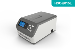 HSC-2015L高速冷冻离心机