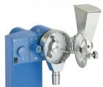 IKA 研磨机 MF 10.2 Impact grinding head