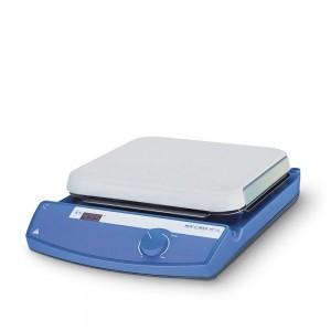 IKA 加热板 C-MAG HP 10