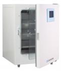 二氧化碳培养箱-触摸( 二氧化碳培养箱系列)