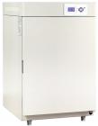 二氧化碳培养箱-普及(二氧化碳培养箱系列)