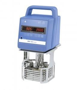 IKA 恒温器 ICC basic